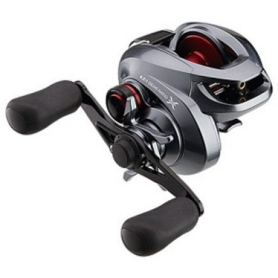 Shimano 14Chronarch CI4+ Japan model 2014-2016