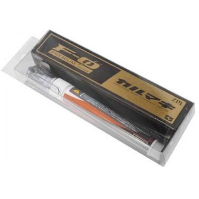 ZPI F-0 Premium Grade Oil Karumaki