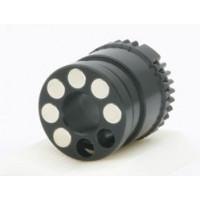 Avail Magnet brake MB-ALD15