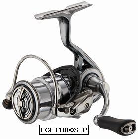 FCLT1000S