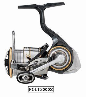 FCLT2000S