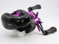 ScorpionXT1501